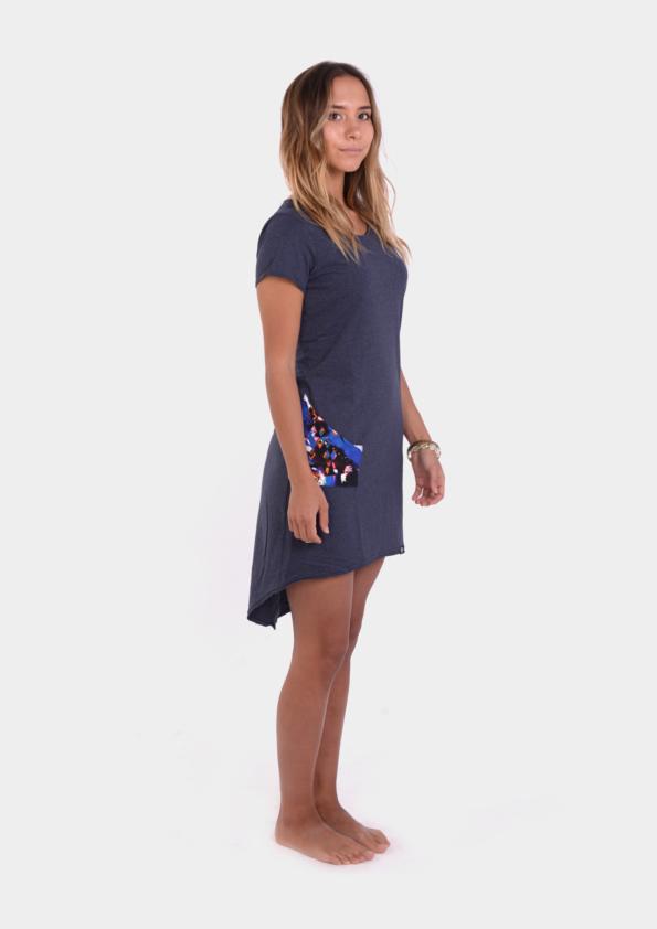 blue_short_dress_wms