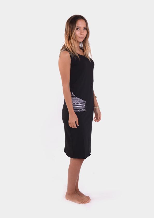 black_short_dress_wms2