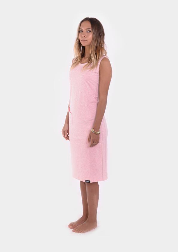 pink_wonen_dress_2