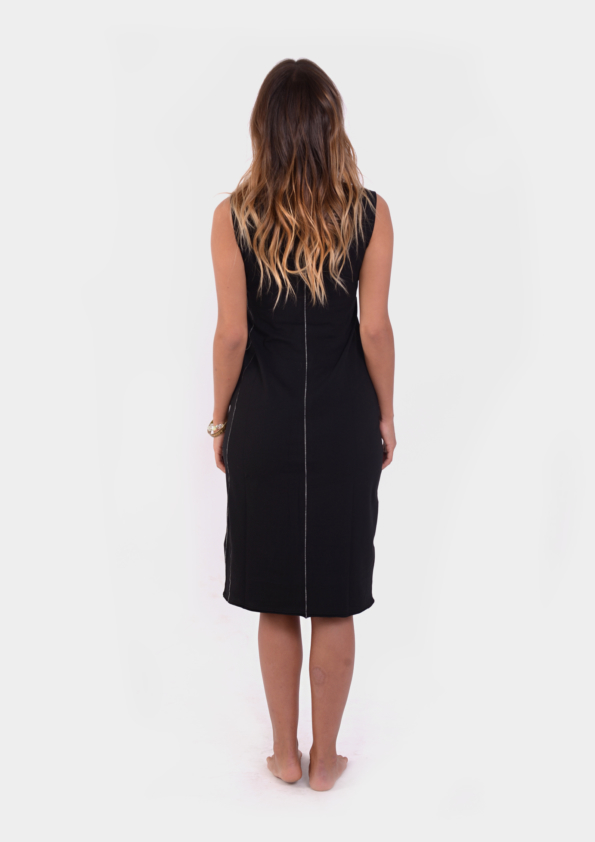 black_short_dress_wms3