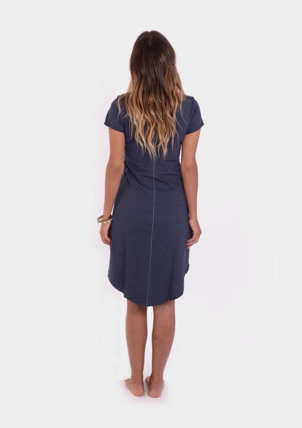 blue_short_dress_wms3