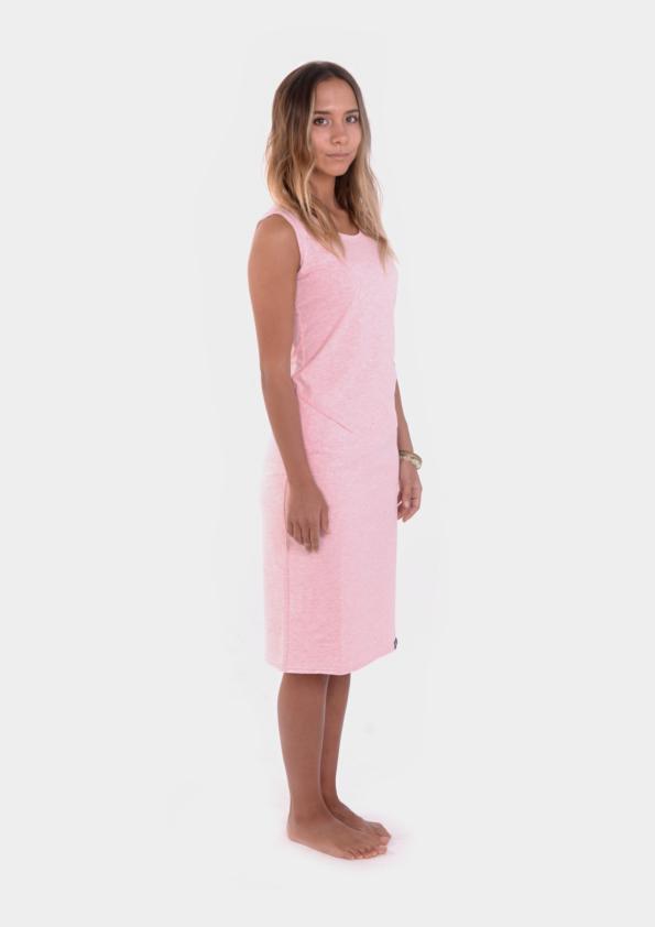 pink_wonen_dress_3