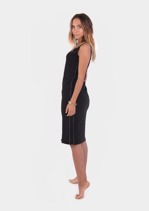 black_short_dress_wms4
