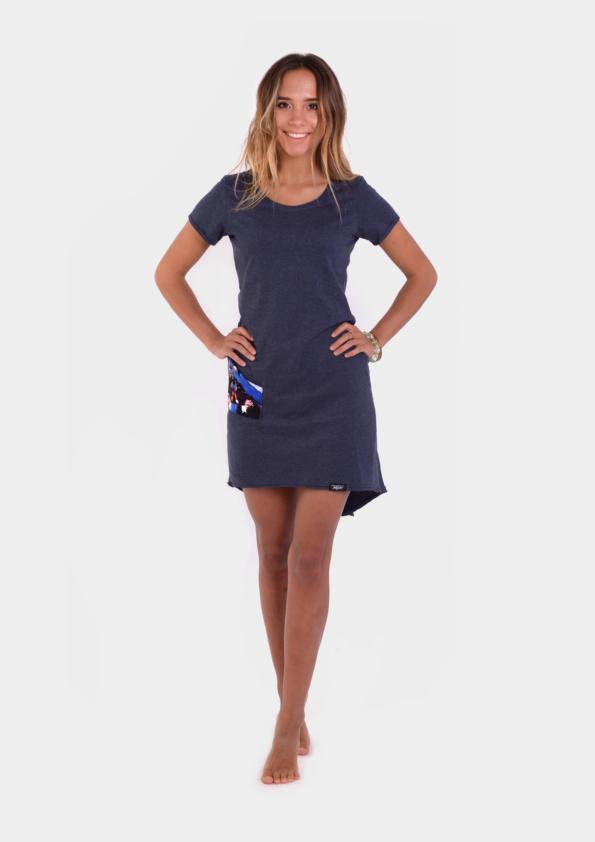 blue_short_dress_wms4