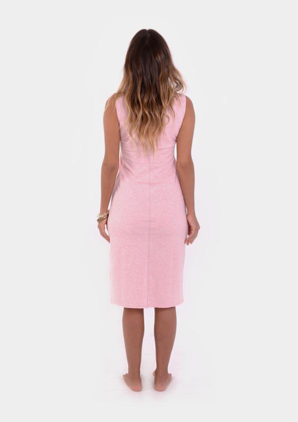 pink_wonen_dress_4