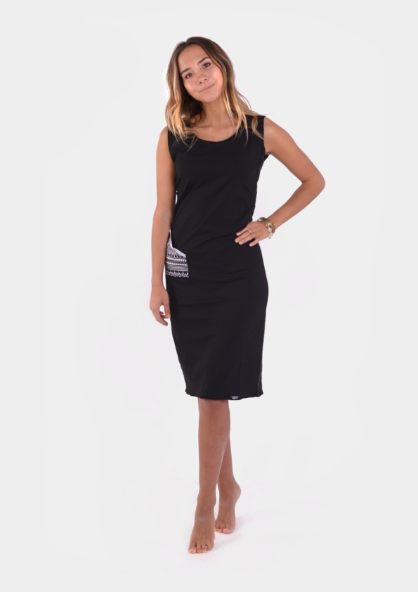 black_short_dress_wms5