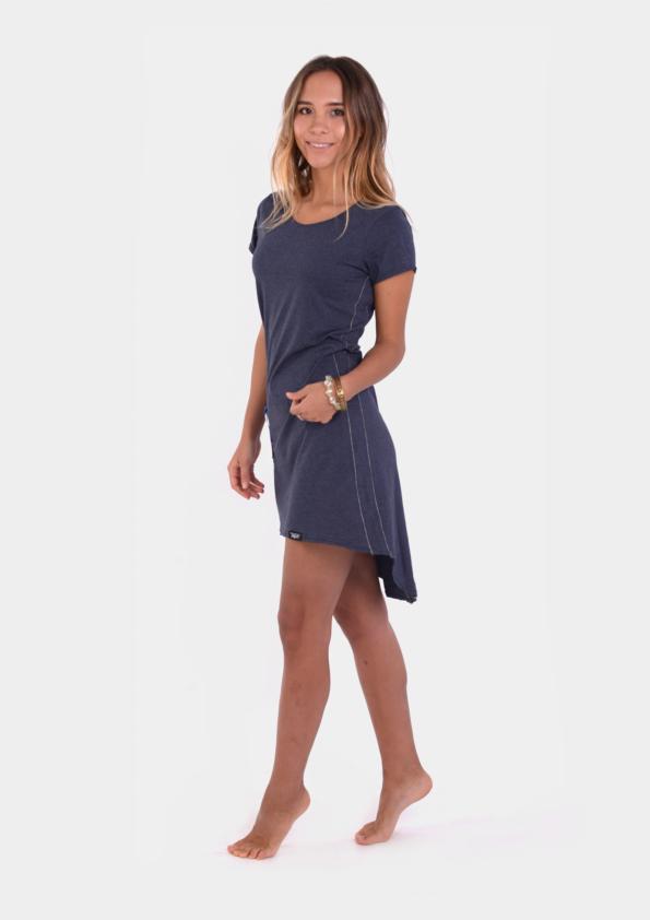 blue_short_dress_wms5