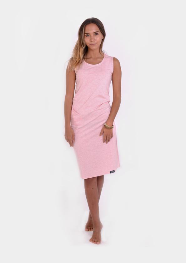 pink_wonen_dress_5
